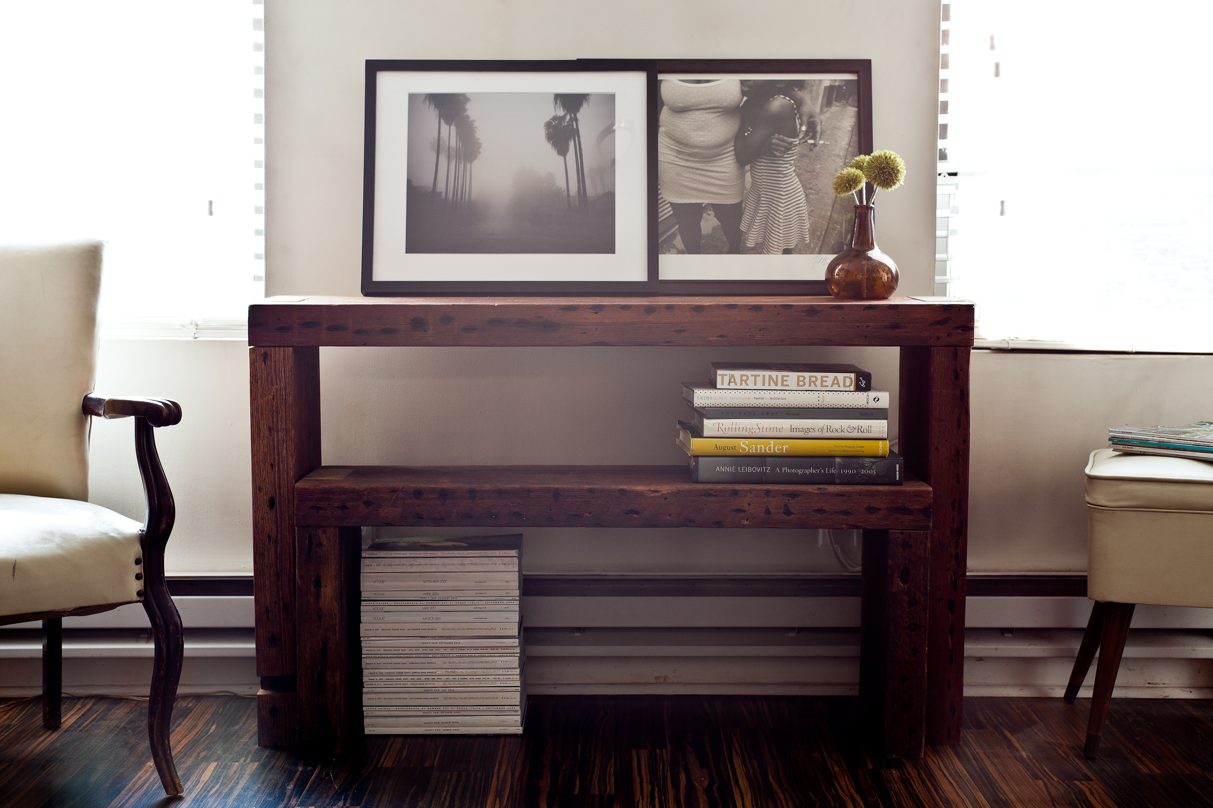 Forest Lowry Furniture